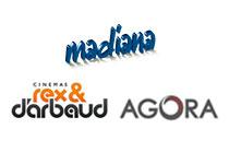 logos_cinemas_kiwidom
