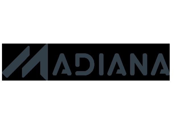 Logo Madiana