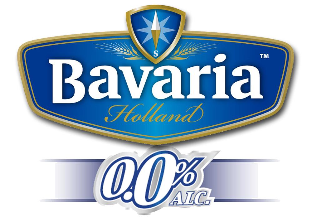 BAVARIA 0% agora