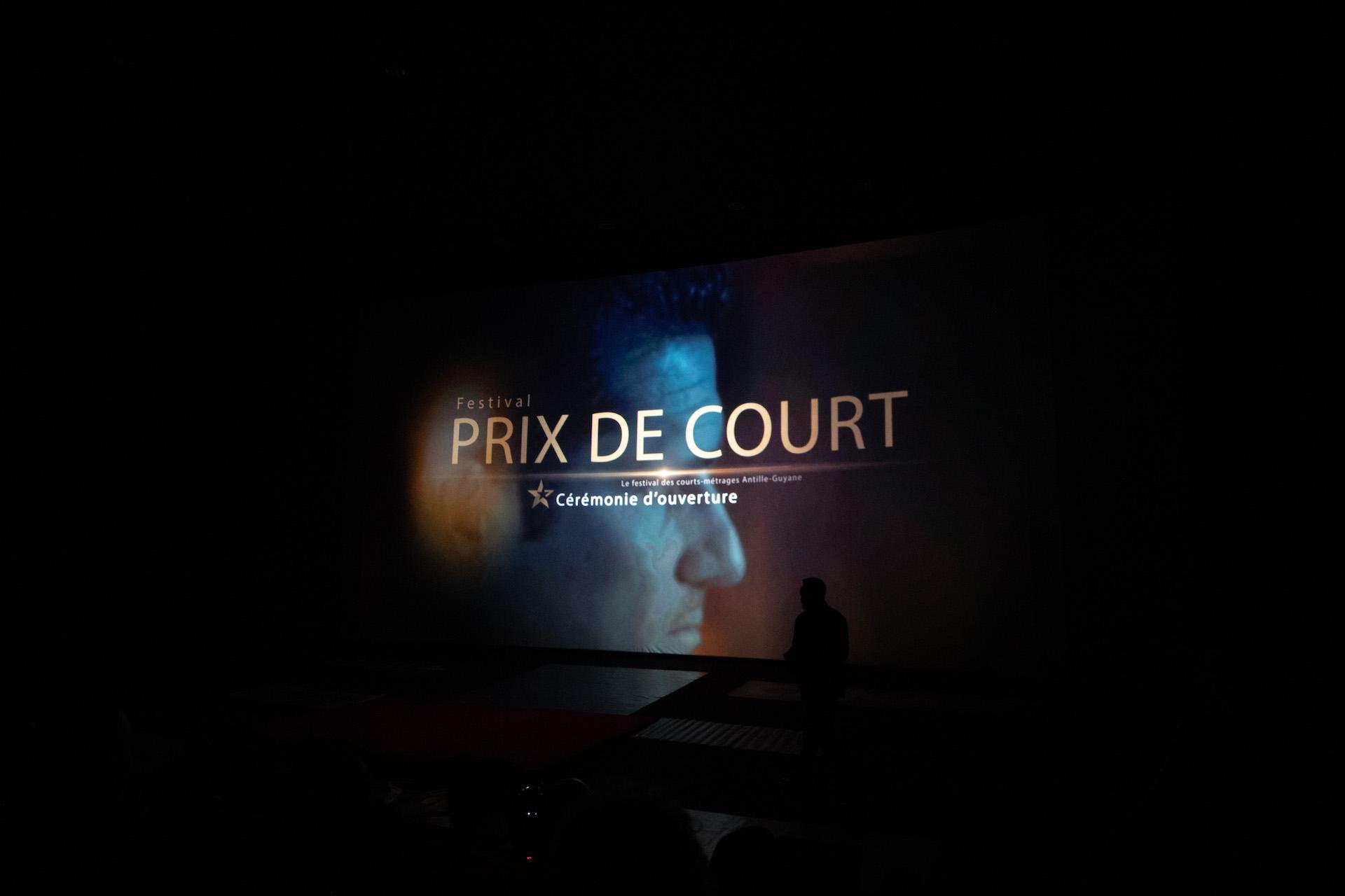 FestivalPrixDecourt-66