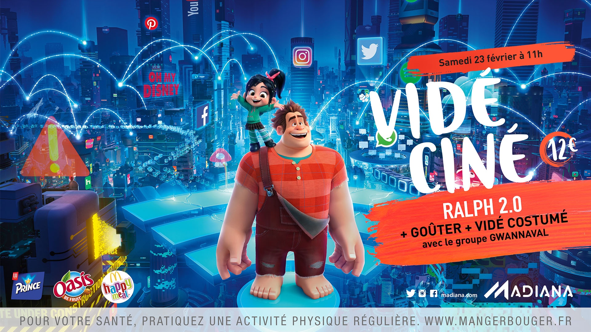VideCine-Ralph2-Fevrier