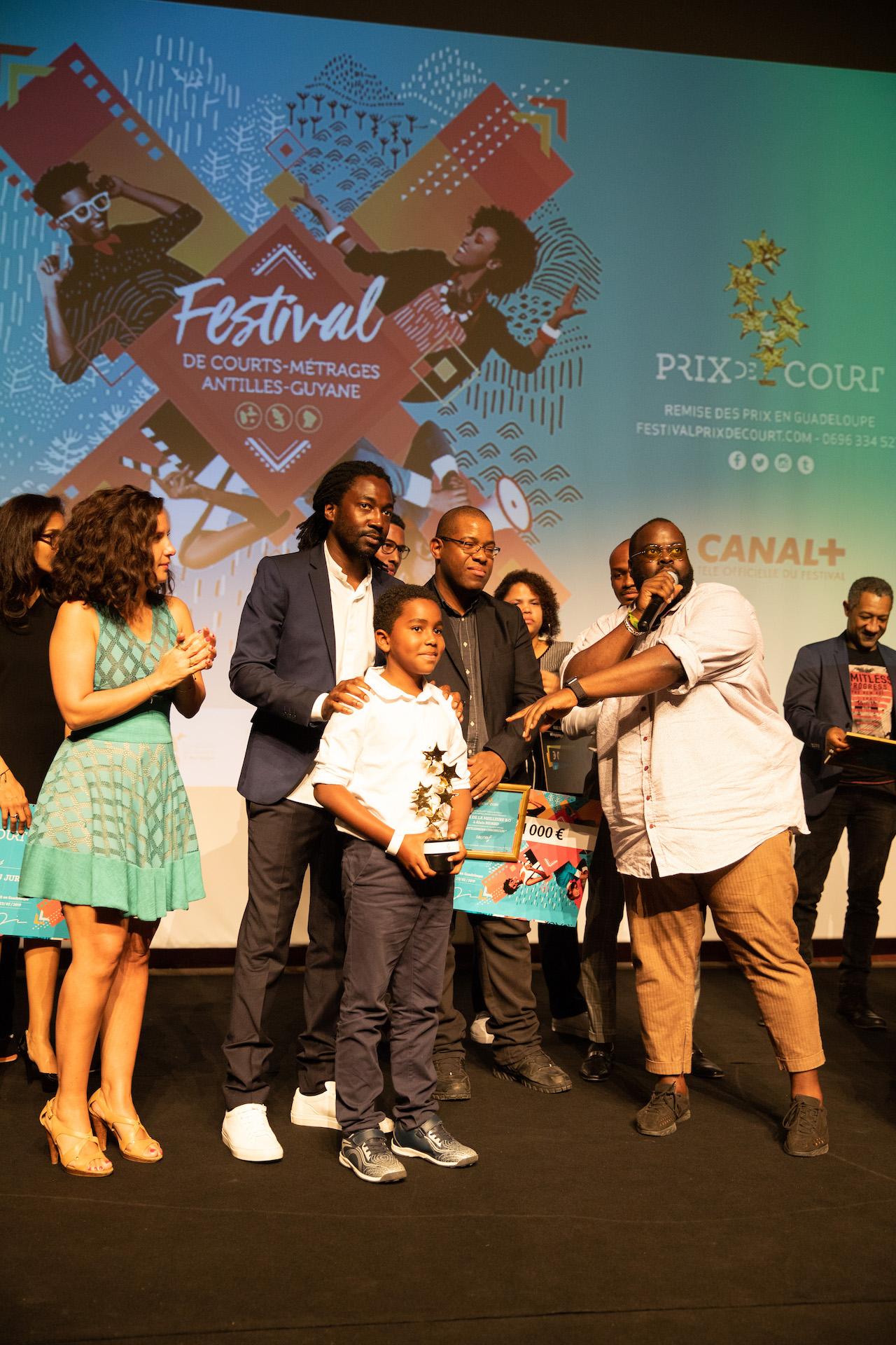 festivalPrixDeCourt-158