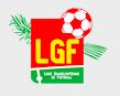 LO LGF