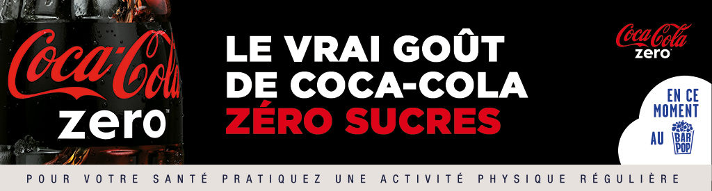 coca_zero_SliderWeb-1024x275px