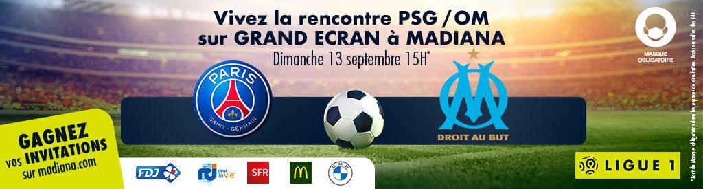 Slider-1024x275-Ligue1-PSG_OM
